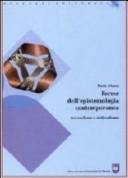 Forme dell'epistemologia contemporanea. Tra realismo e antirealismo
