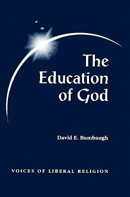 The Education of God