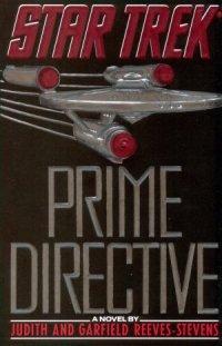 Prime Detective