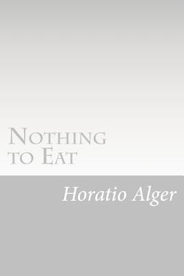 Nothing to Eat