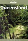 Lonely Planet Queensland