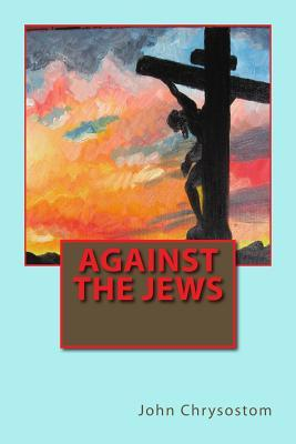 Against the Jews