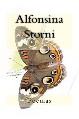 Alfonsina Storni, poemas/Poems