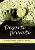Deserti privati