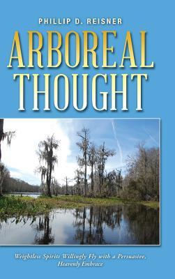 Arboreal Thought