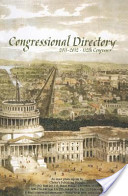 Official Congressional Directory, 2011-2012: 112th Congress, Convened January 2011