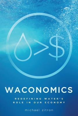 WACONOMICS