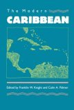 Modern Caribbean