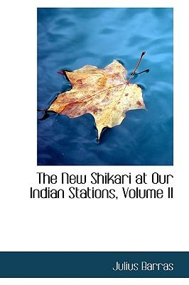 The New Shikari at Our Indian Stations