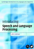 Introducing Speech a...