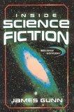 Inside Science Ficti...
