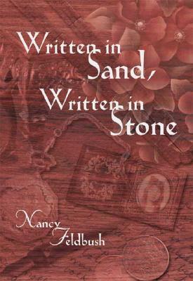 Written in Sand, Written in Stone