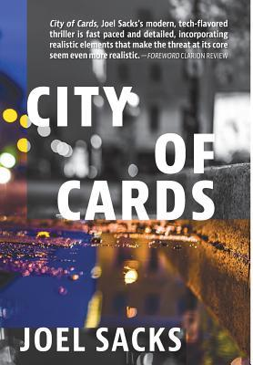 City of Cards