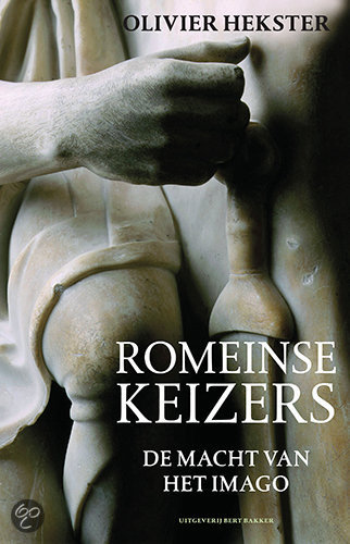 Romeinse keizers