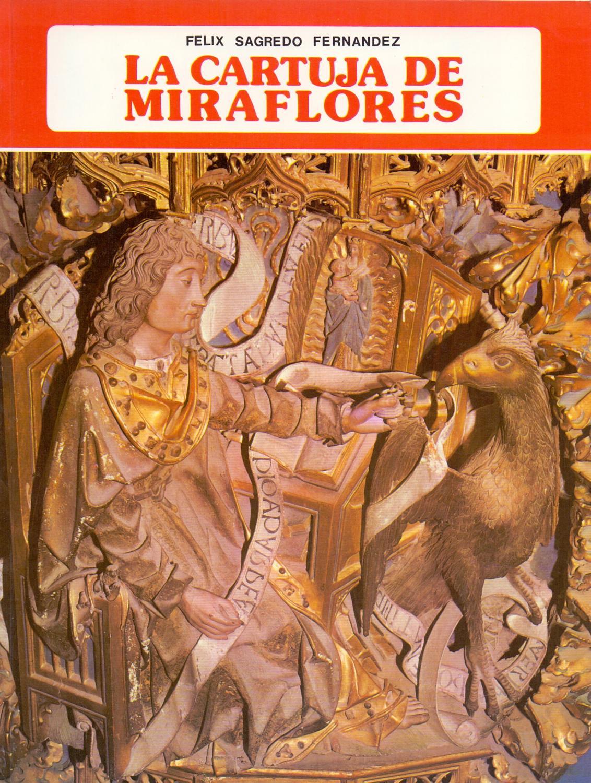La Cartuja de Miraflores