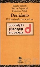 Derridario