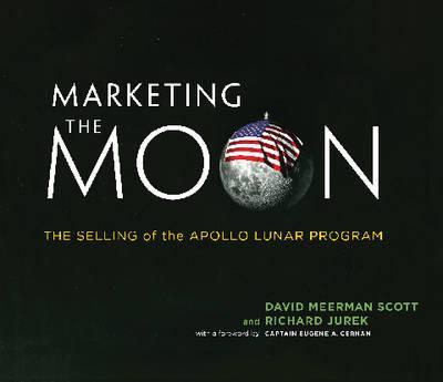 Marketing the Moon