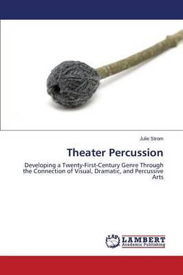 Theater Percussion