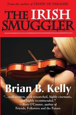 The Irish Smuggler