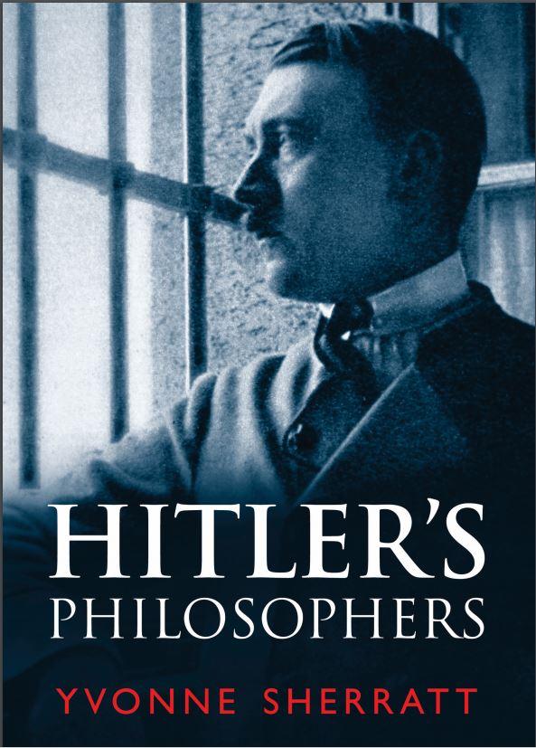 Hitler's Philosopher...