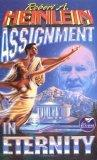 Assignment in Eternity