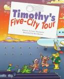 Timothy's Five-City ...