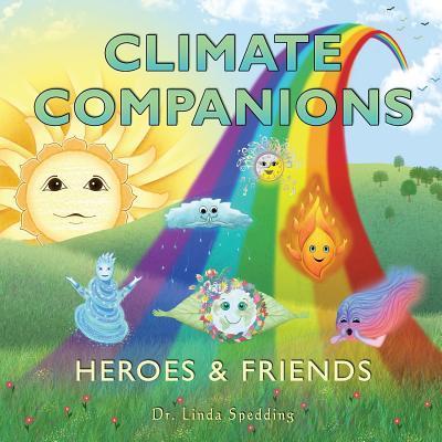 Climate Companions