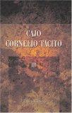 Cajo Cornelio Tacito