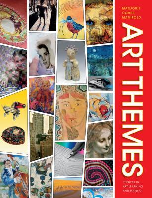 Art Themes