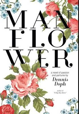 Manflower