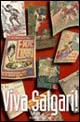 Viva Salgari