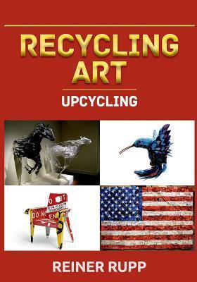 Recycling Art