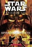 Star Wars, Episode III - Revenge of the Sith