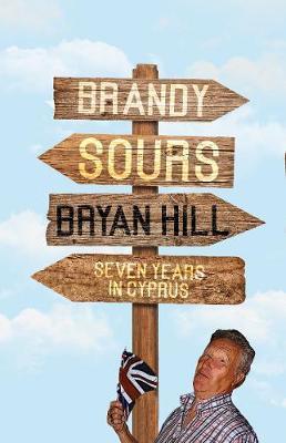 Brandy Sours
