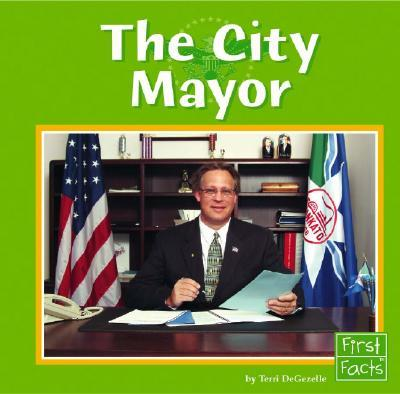 The City Mayor