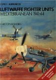 Luftwaffe Fighter Units