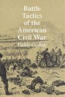 Battle tactics of the American Civil War