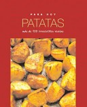 hoy Patatas