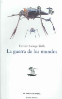 La Guerra De Los Mundos/The War of the Worlds , 1898