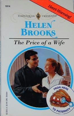 El precio de una mujer