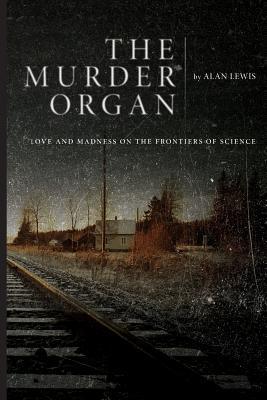 The Murder Organ