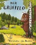 Der Grüffelo