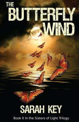 The Butterfly Wind