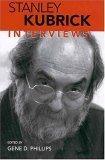 Stanley Kubrick Interviews