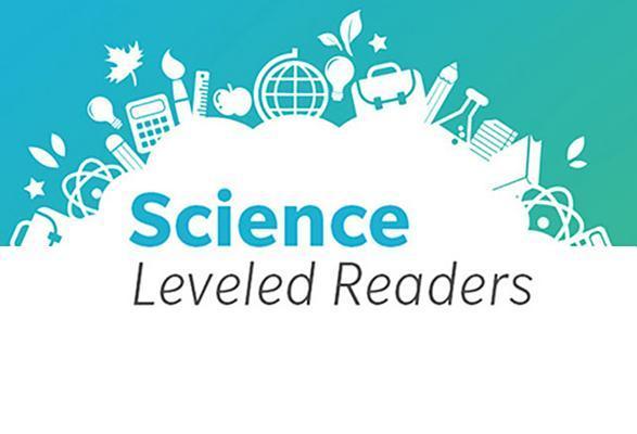 How Machines Work, On-level Reader Grade 4