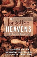 The Forgotten Heavens