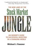 The New Laws of the Stock Market Jungle
