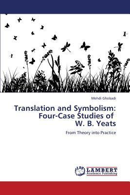 Translation and Symbolism