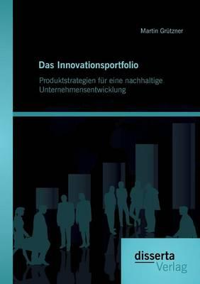 Das Innovationsportfolio