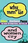 Why Men Lie and Wome...